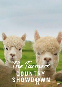 The Farmers Country Showdown-23612
