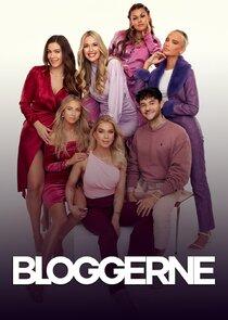 Bloggerne