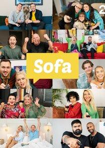 Sofa-50733