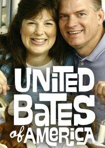 United Bates of America
