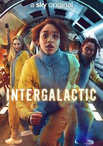 Intergalactic-39418