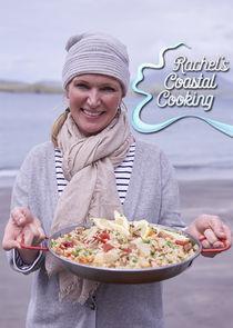 Rachels Coastal Cooking
