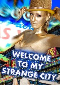 Welcome to my strange city-52856