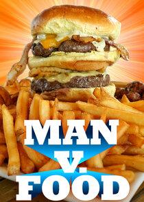 Man v. Food-38237