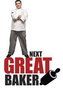 Next Great Baker
