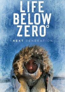Life Below Zero: Next Generation-44202